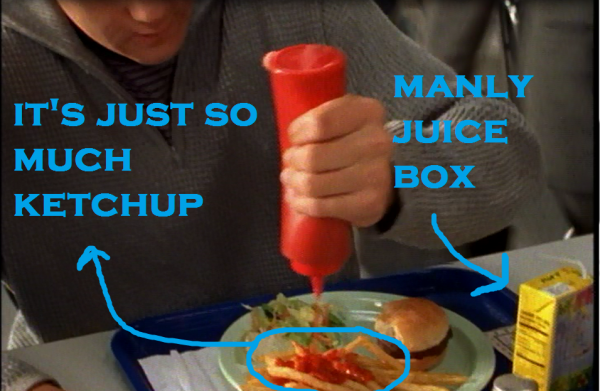 paceylunch-600x391.png