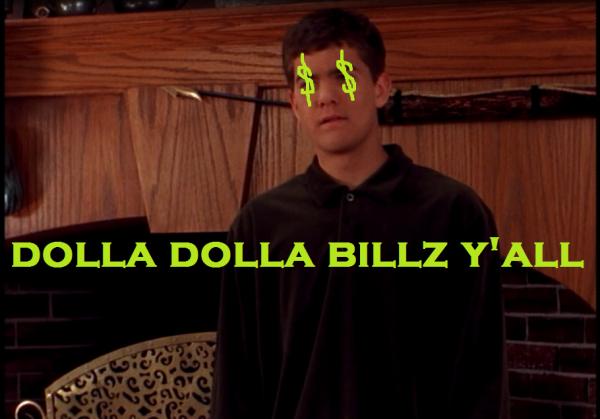 dolladollabill-600x419.png