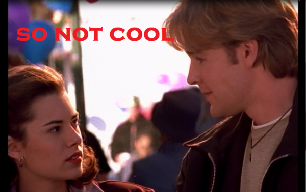 notcool-600x377.png