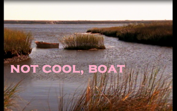 notcoolboat-600x379.png