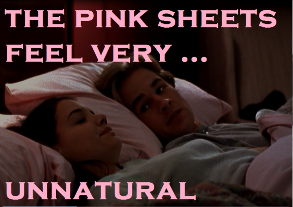 sheets-600x425.png