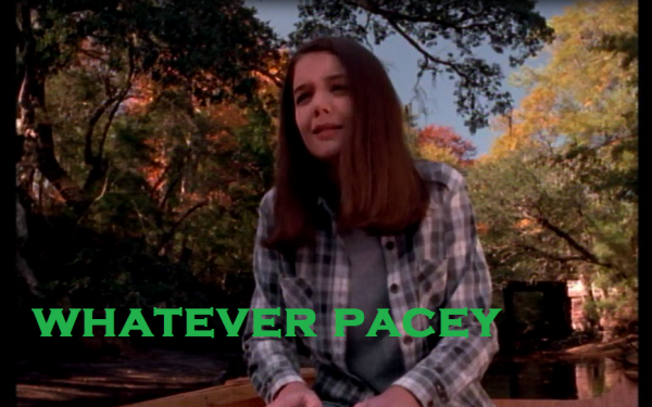 wepacey-600x375.png