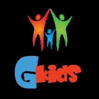 Gen-Kids.png