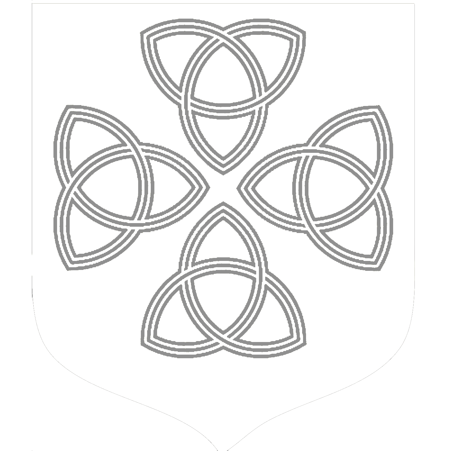 Calvary Reformed Presbyterian Church