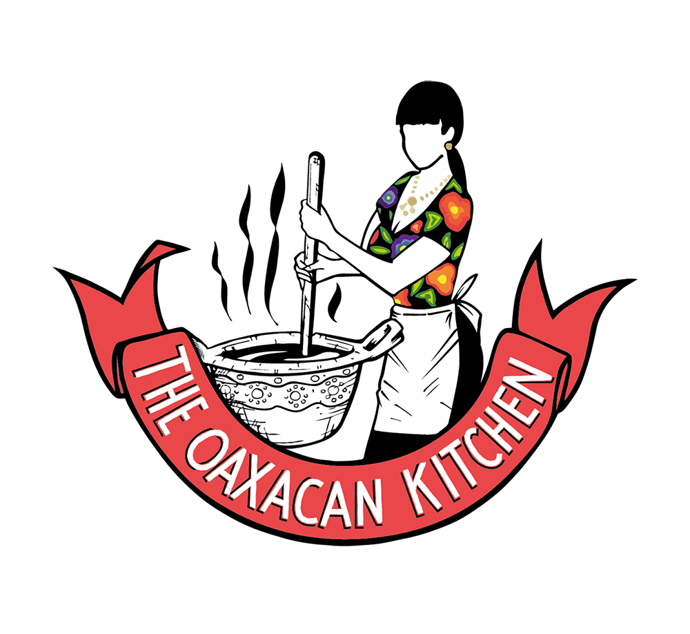 The Oaxacan Kitchen Markets