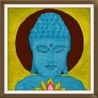 blue buddha logo.jpg