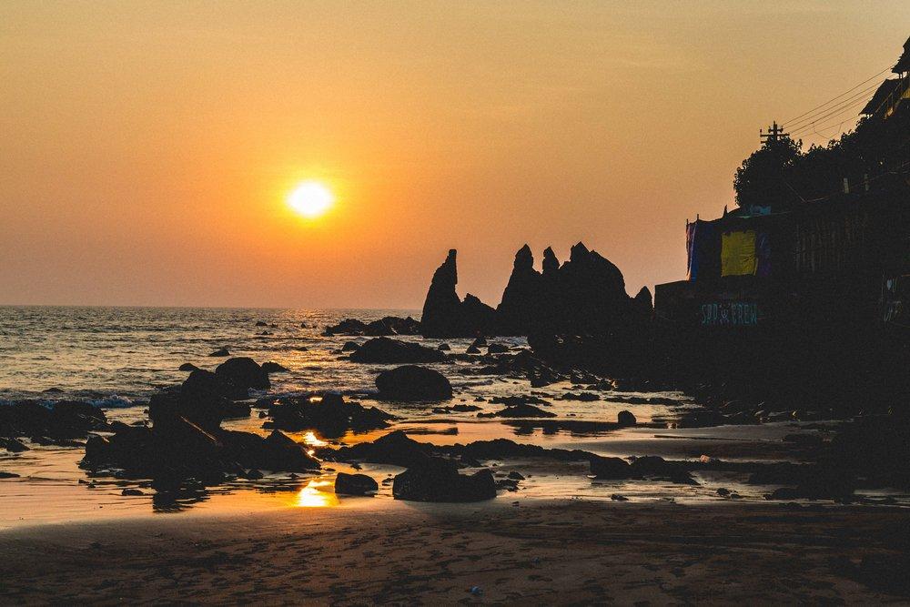 Goa-6.jpg