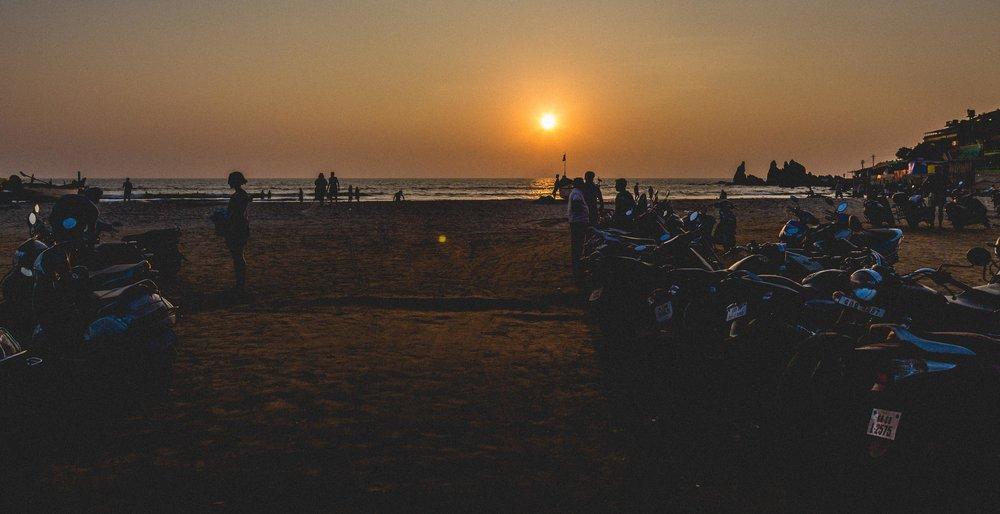Goa-10.jpg