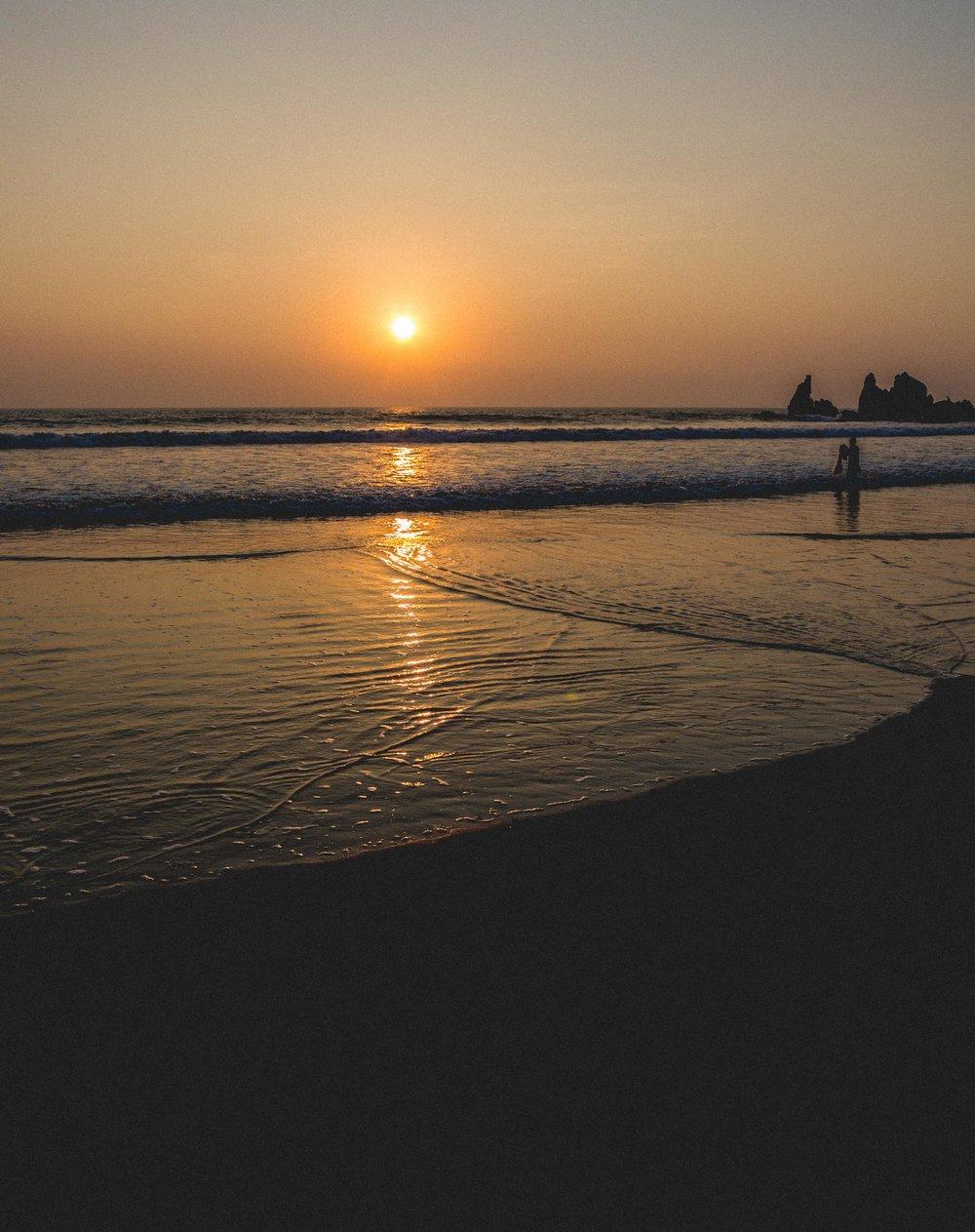 Goa-8.jpg