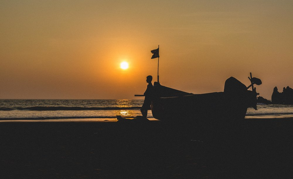 Goa-9.jpg