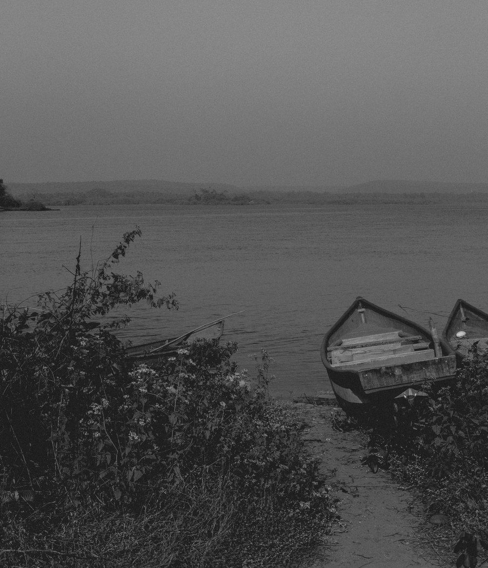 Goa-18.jpg