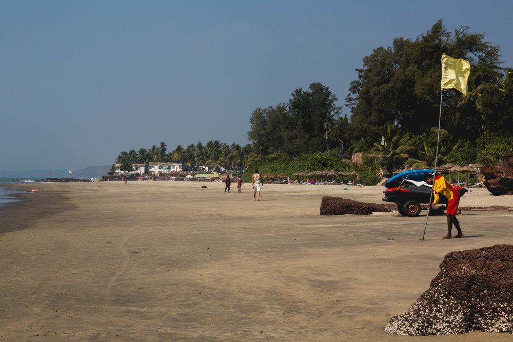 Goa-30.jpg