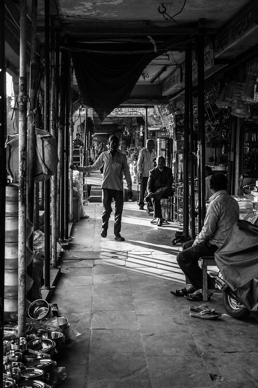 Jaipur-10.jpg