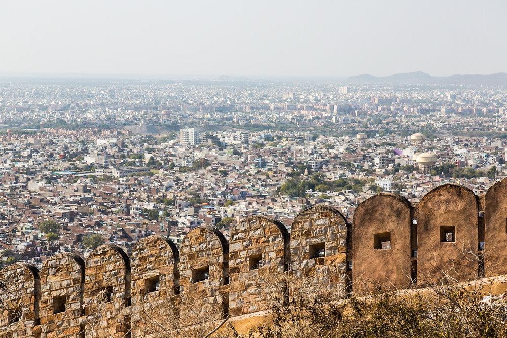 Jaipur-20.jpg