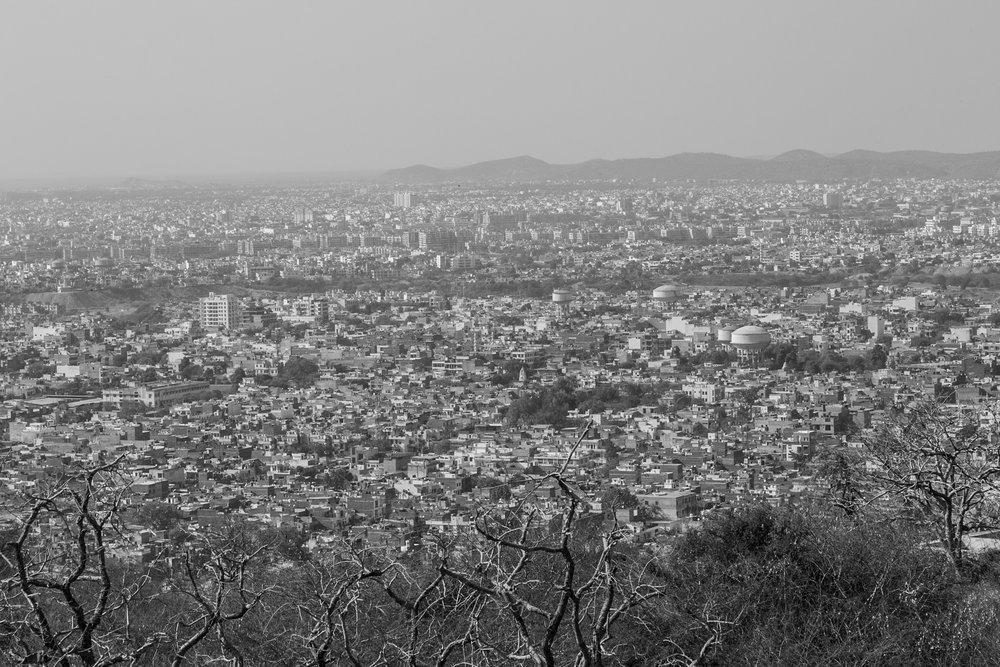 Jaipur-30.jpg