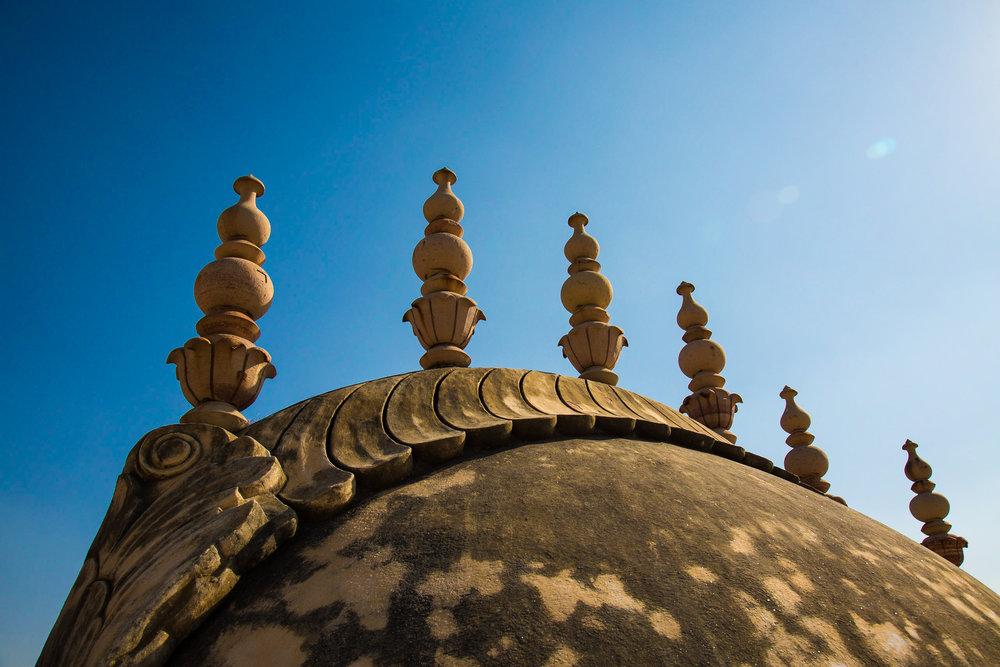 Jaipur-32.jpg