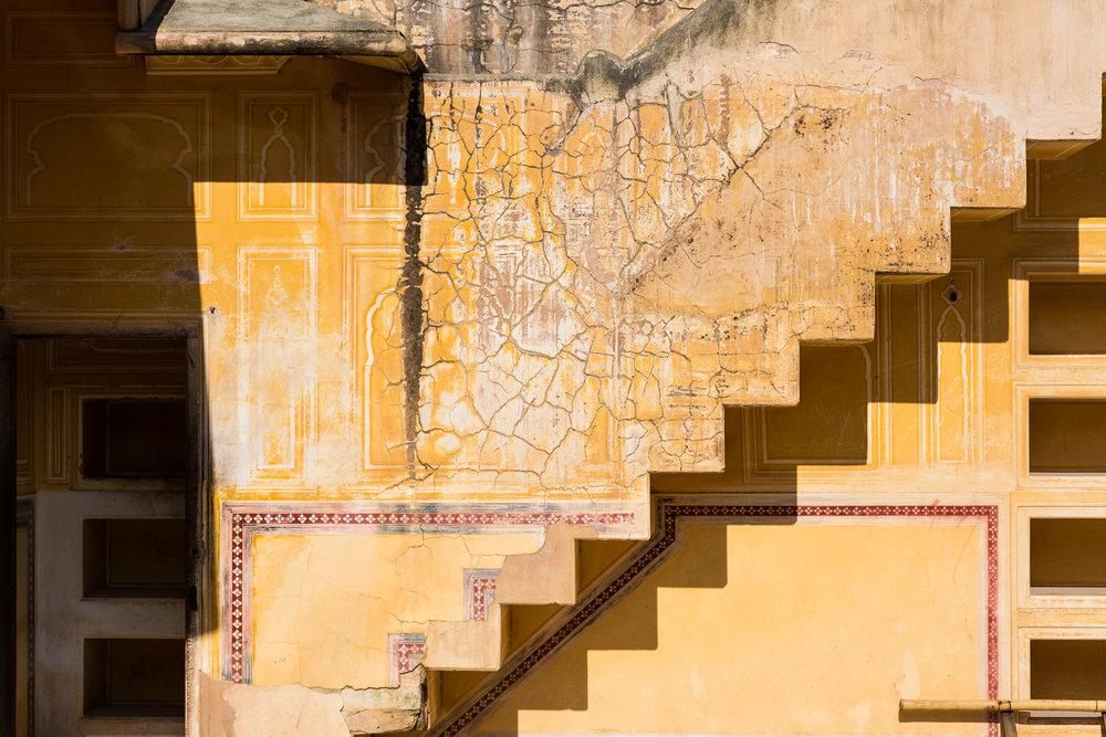 Jaipur-34.jpg