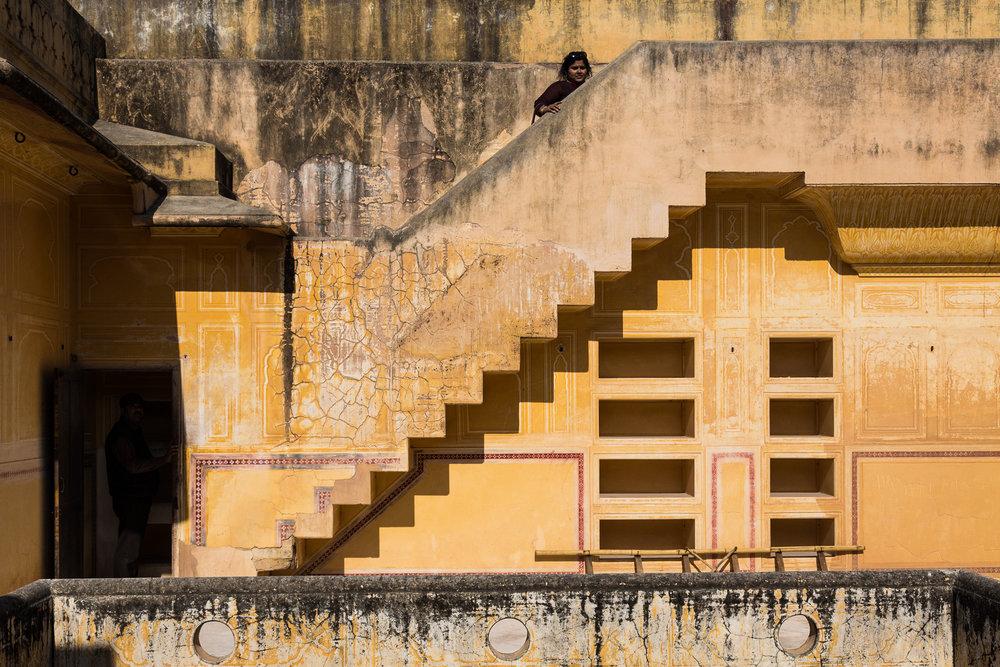 Jaipur-35.jpg