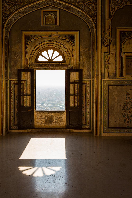Jaipur-37.jpg