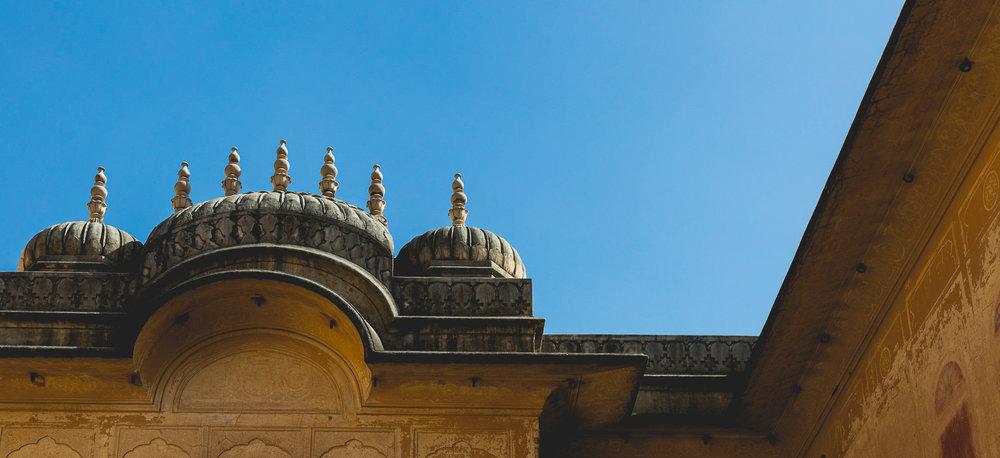 Jaipur-49.jpg