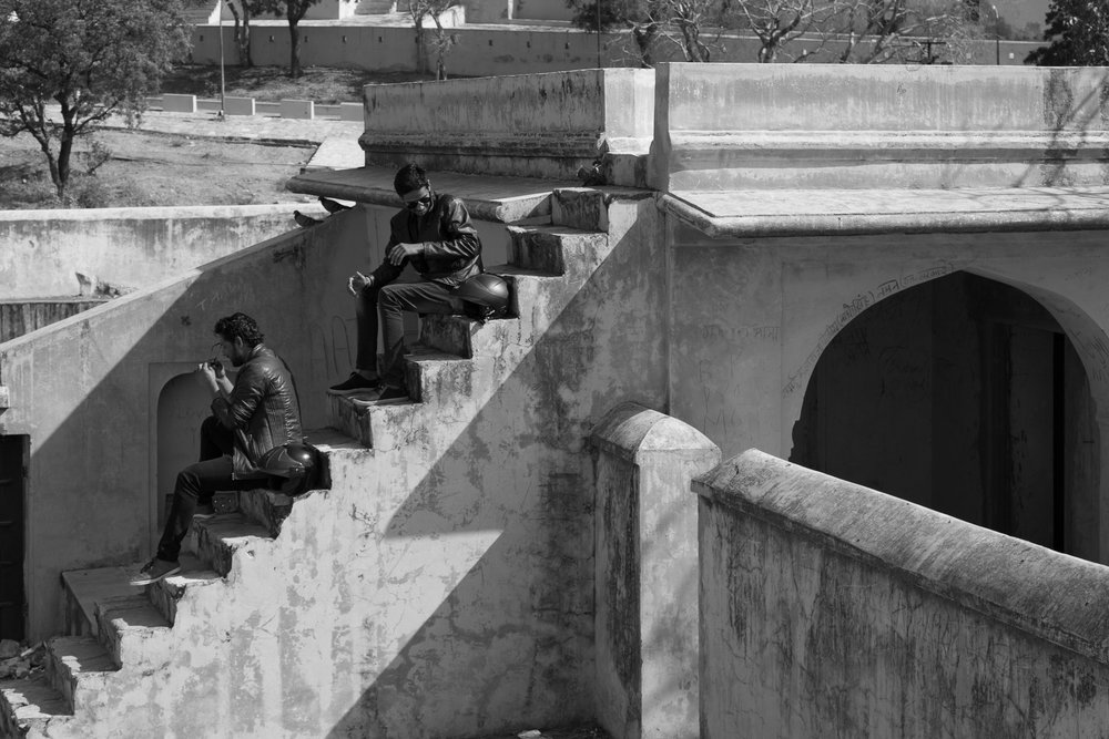 Jaipur-51.jpg