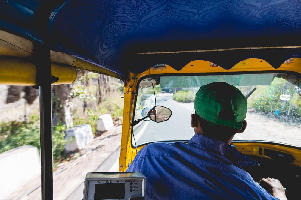 Jaipur-52.jpg