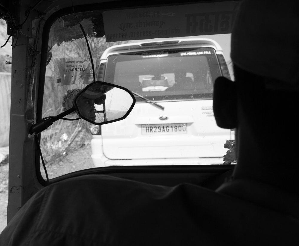 Jaipur-55.jpg