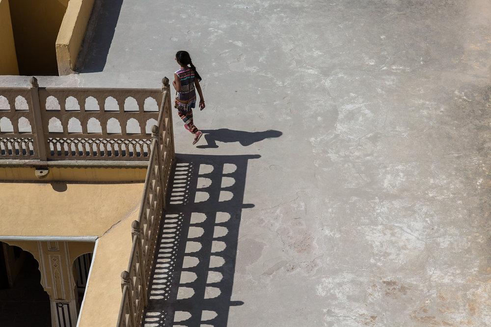 Jaipur-58.jpg