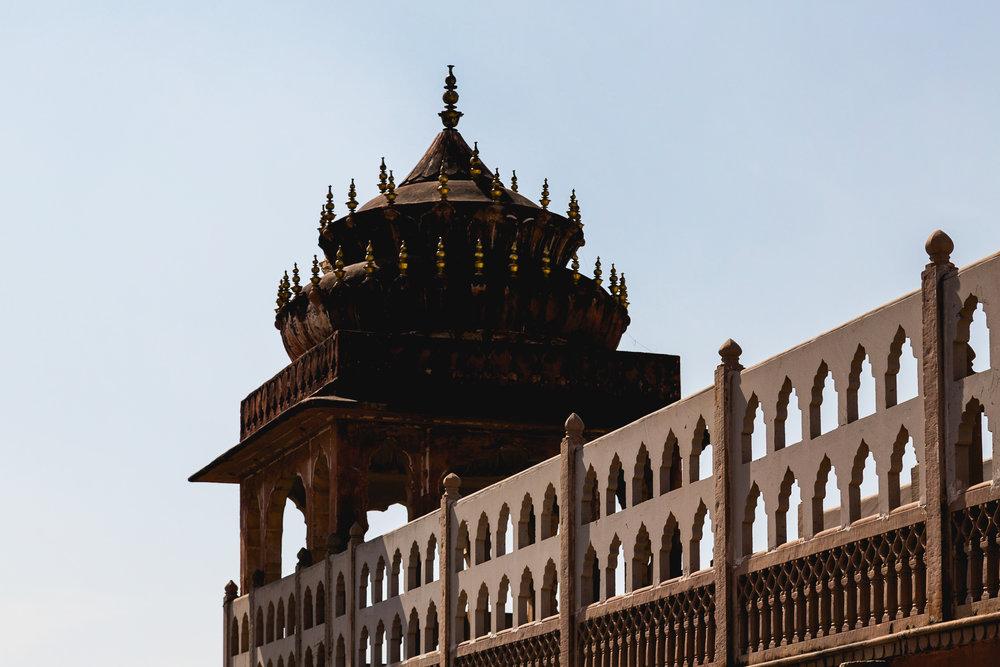 Jaipur-60.jpg