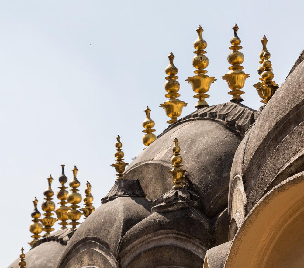 Jaipur-62.jpg