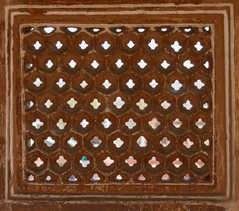 Jaipur-61.jpg