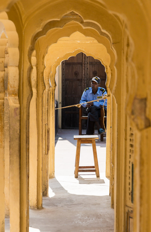 Jaipur-64.jpg