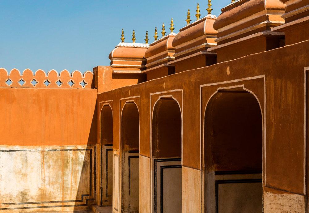 Jaipur-68.jpg