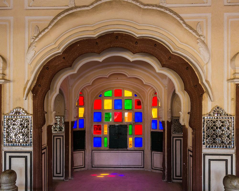 Jaipur-69.jpg