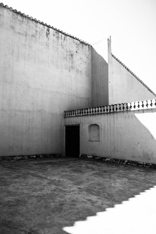 Jaipur-70.jpg
