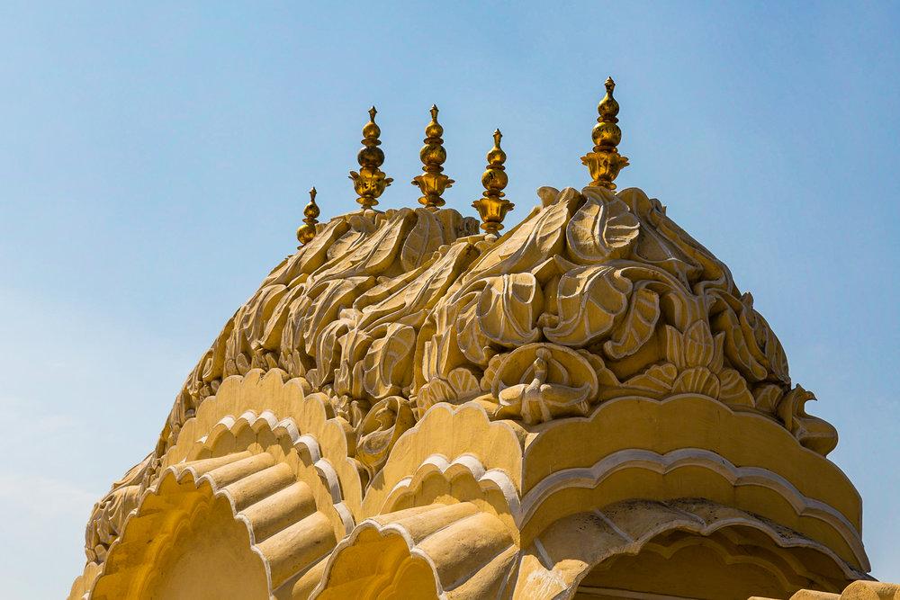 Jaipur-72.jpg