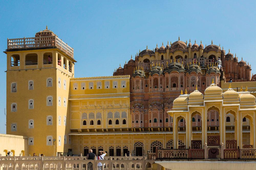 Jaipur-71.jpg