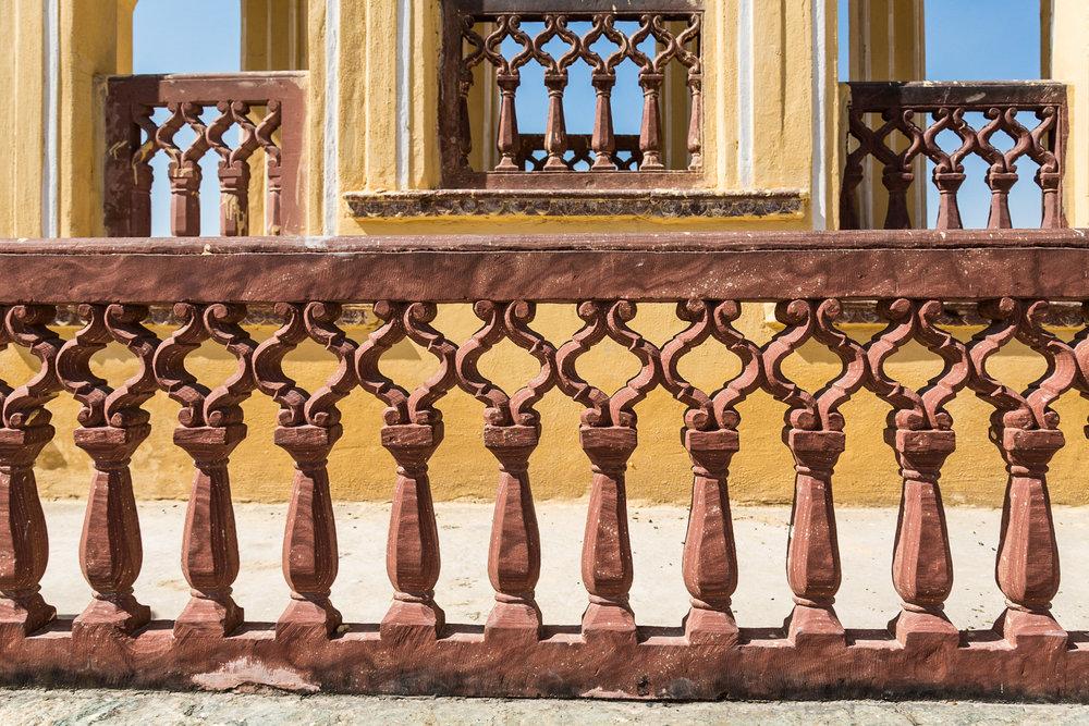 Jaipur-73.jpg