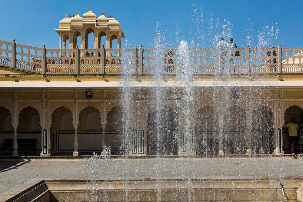 Jaipur-77.jpg