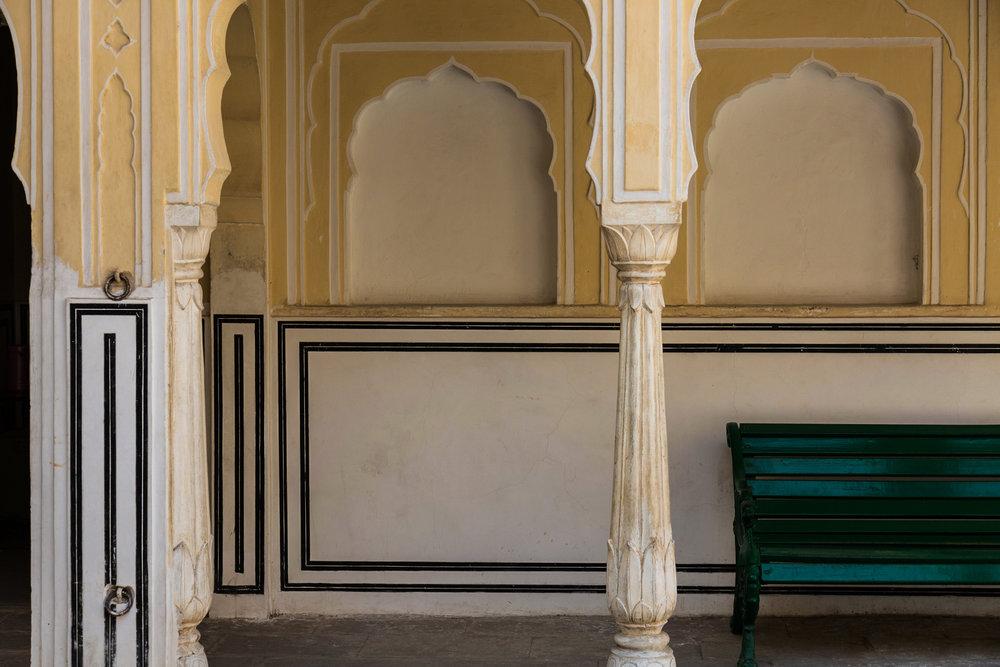 Jaipur-78.jpg