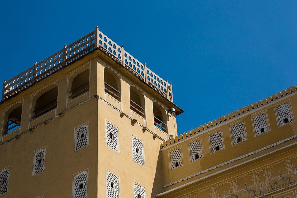 Jaipur-79.jpg