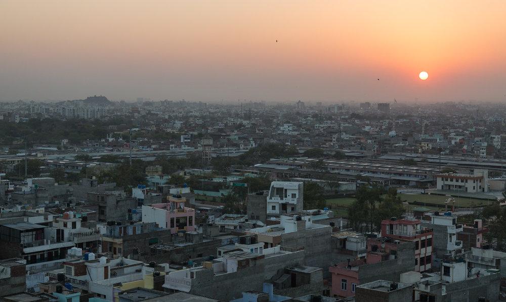 Jaipur-85.jpg