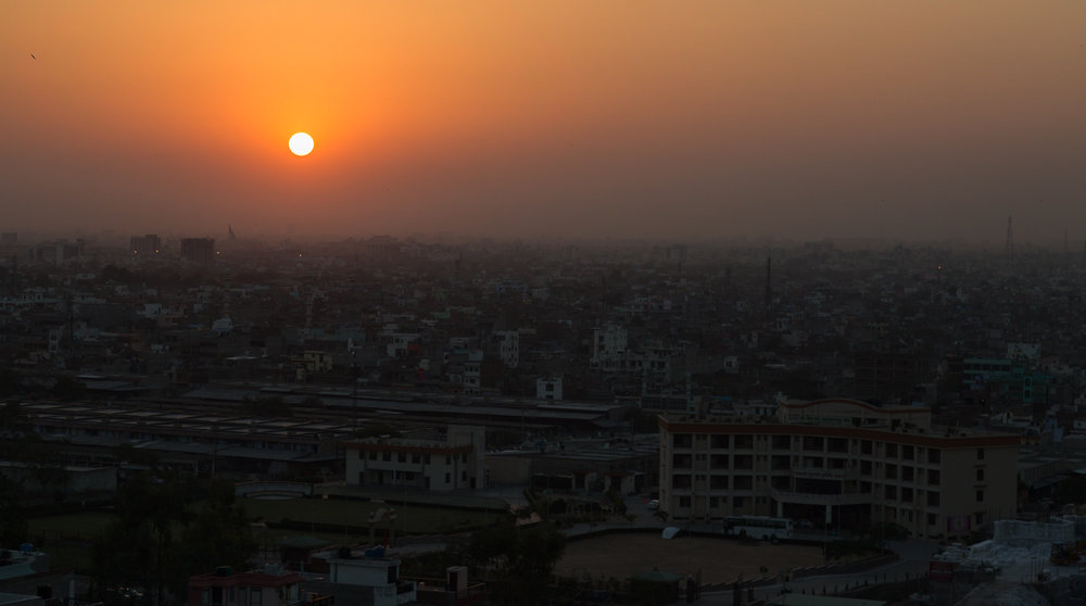 Jaipur-86.jpg