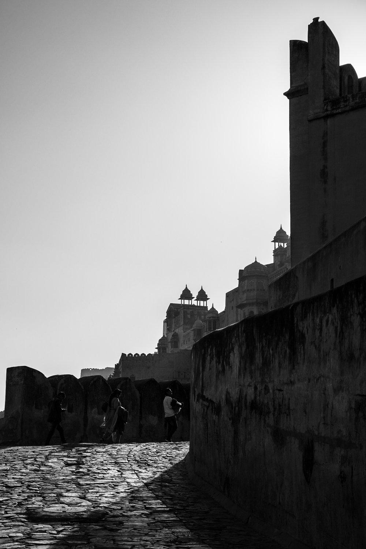 Jaipur-113.jpg