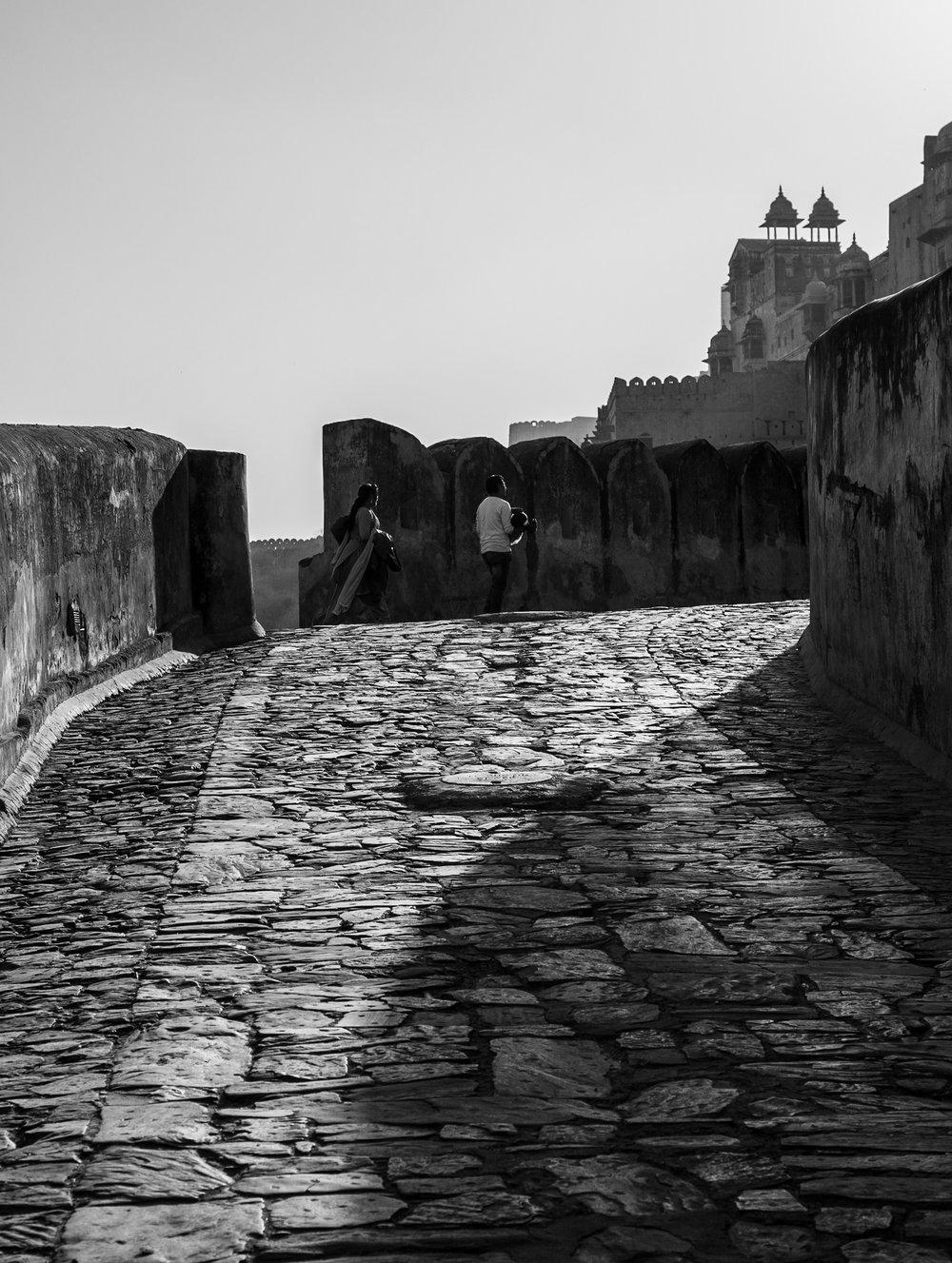 Jaipur-114.jpg