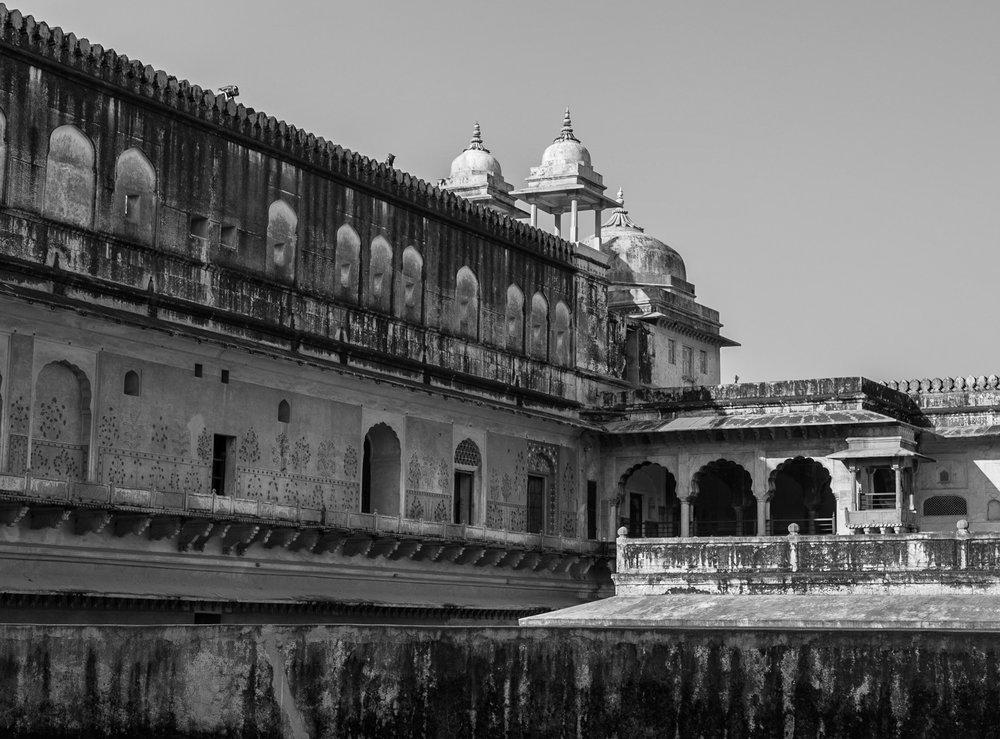 Jaipur-115.jpg