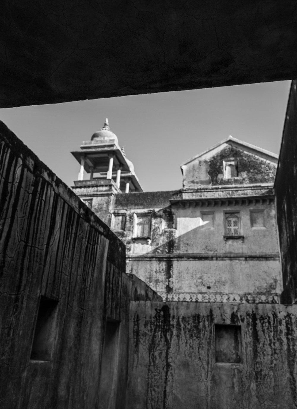 Jaipur-116.jpg