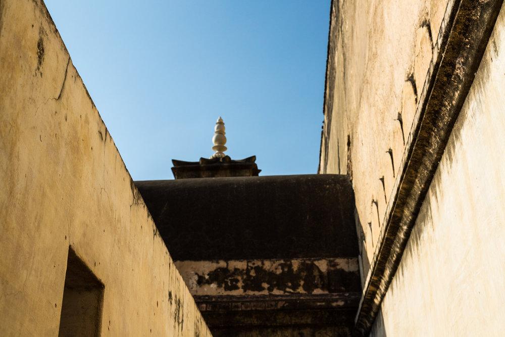 Jaipur-117.jpg