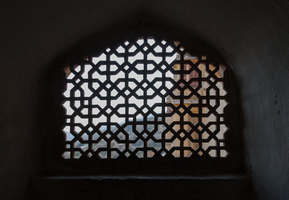 Jaipur-120.jpg