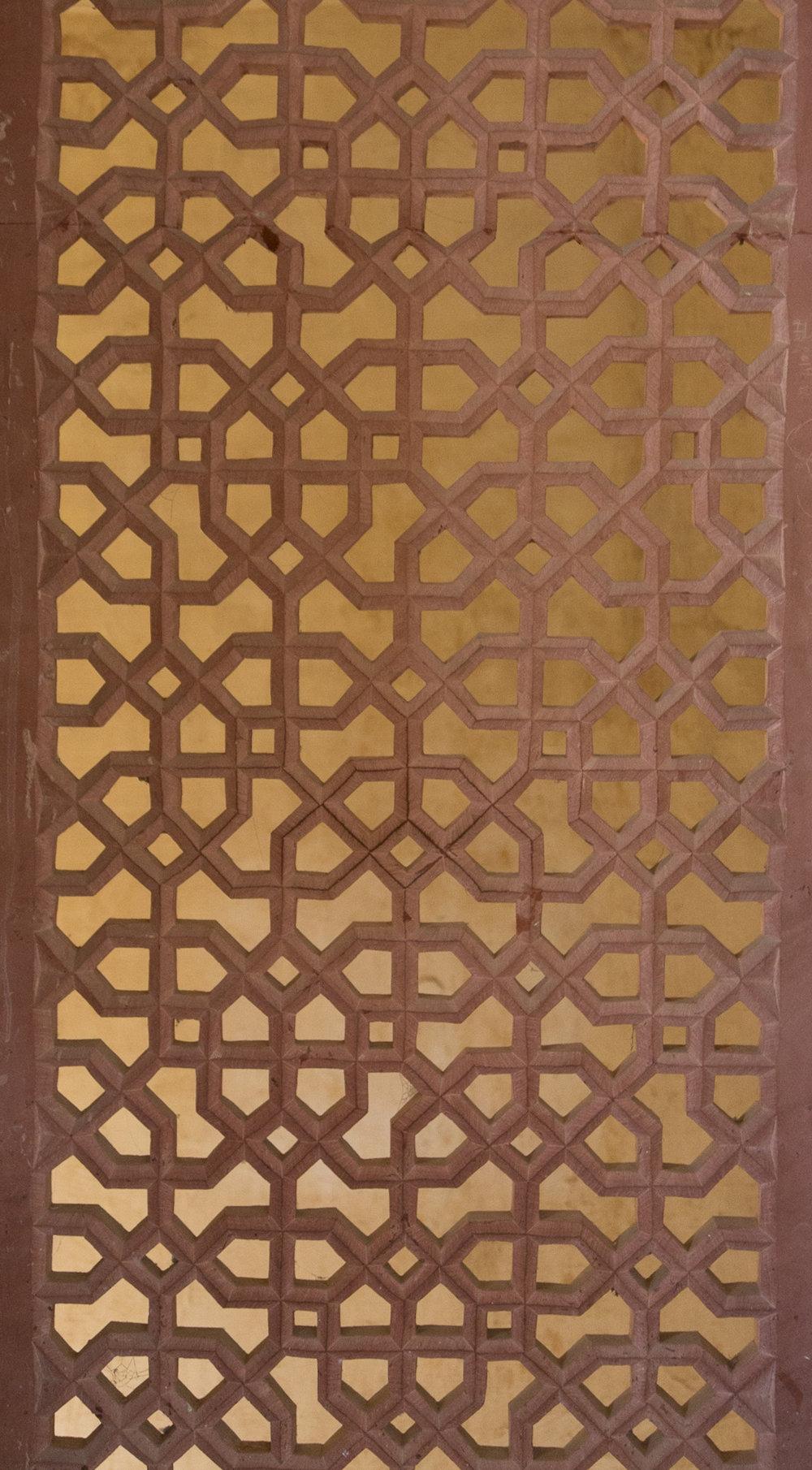 Jaipur-119.jpg